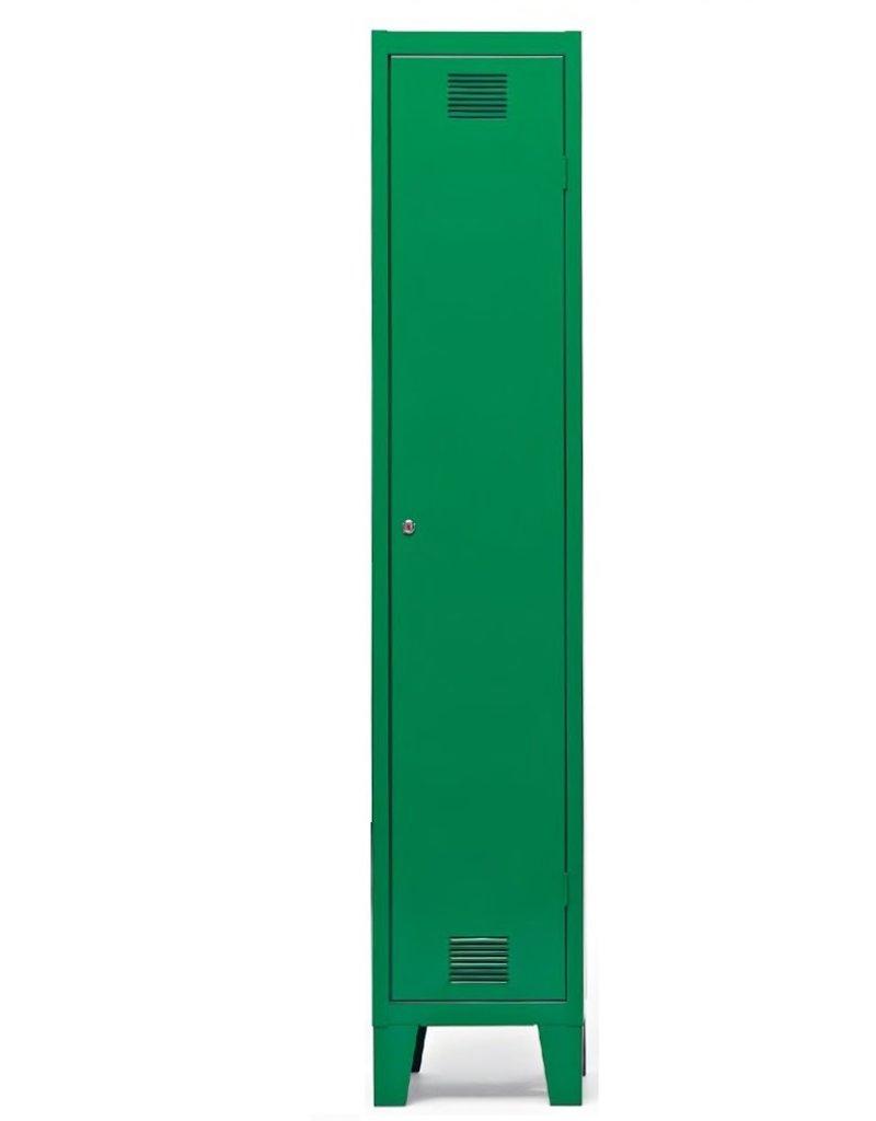 Fantin Fantin Cambio metalen locker