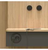 Narbutas Narbutas Silent room S akoestische werkruimte