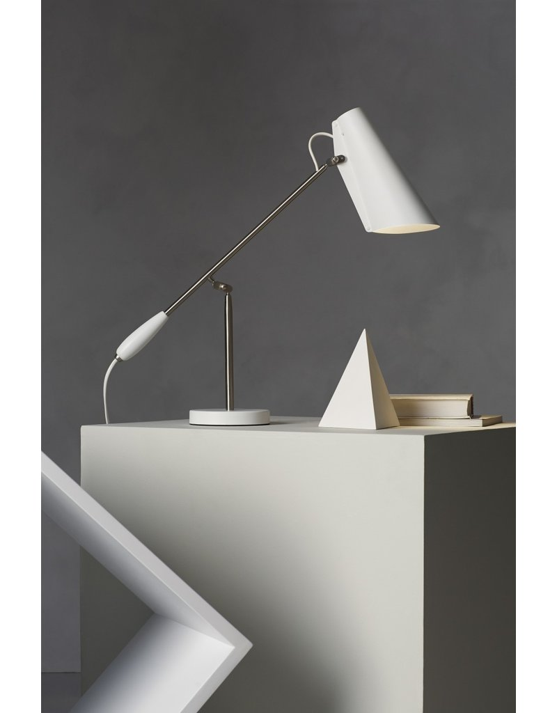 Northern Northern Birdy bureaulamp