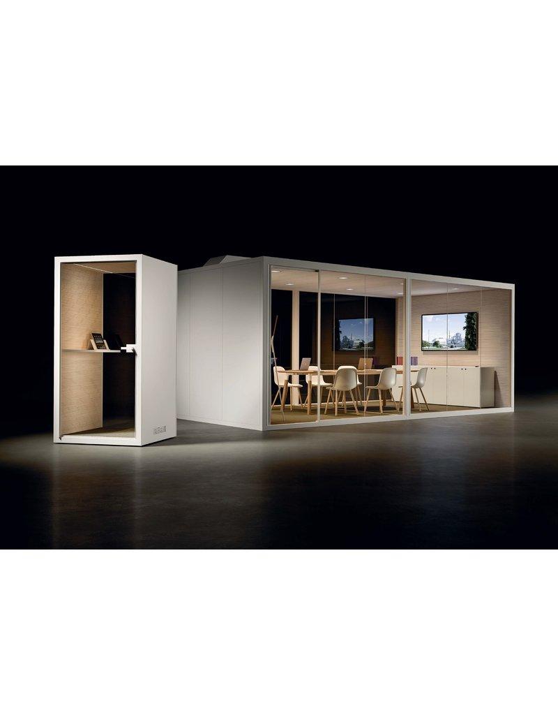 Fantoni Fantoni Acoustic room Mini