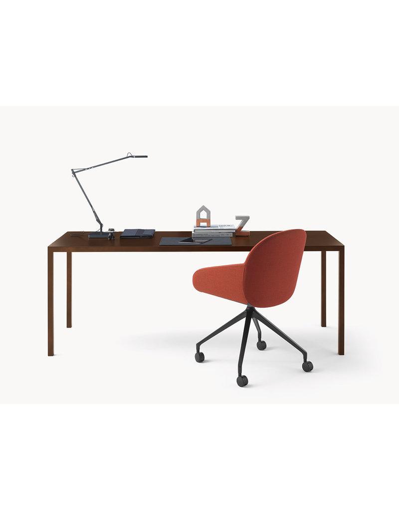 Fantin Fantin Frame metalen tafel / bureau