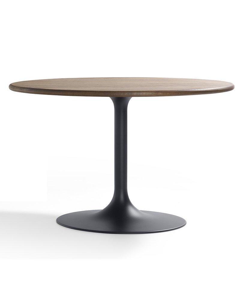 Artifort Artifort Clarion ronde tafel,Ø 160 cm, 75 hoog