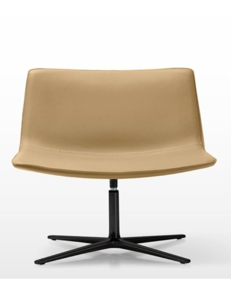 Quinti Quinti Amelie Lounge stoel