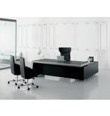 Frezza Frezza CX bureau met vast dressoir