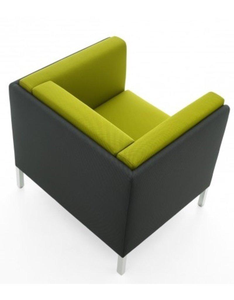 Kastel Kastel Kontex stoel