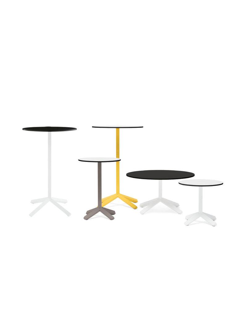 Emmegi Emmegi Flamingo tafel