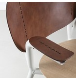 Functionals Functionals Emil Rosi Lounge chair