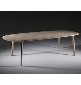 Artisan meubels Artisan Luc houten tafel