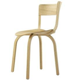Thonet Thonet 404 stoel