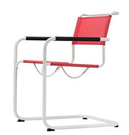 Thonet Thonet S 34 N stoel