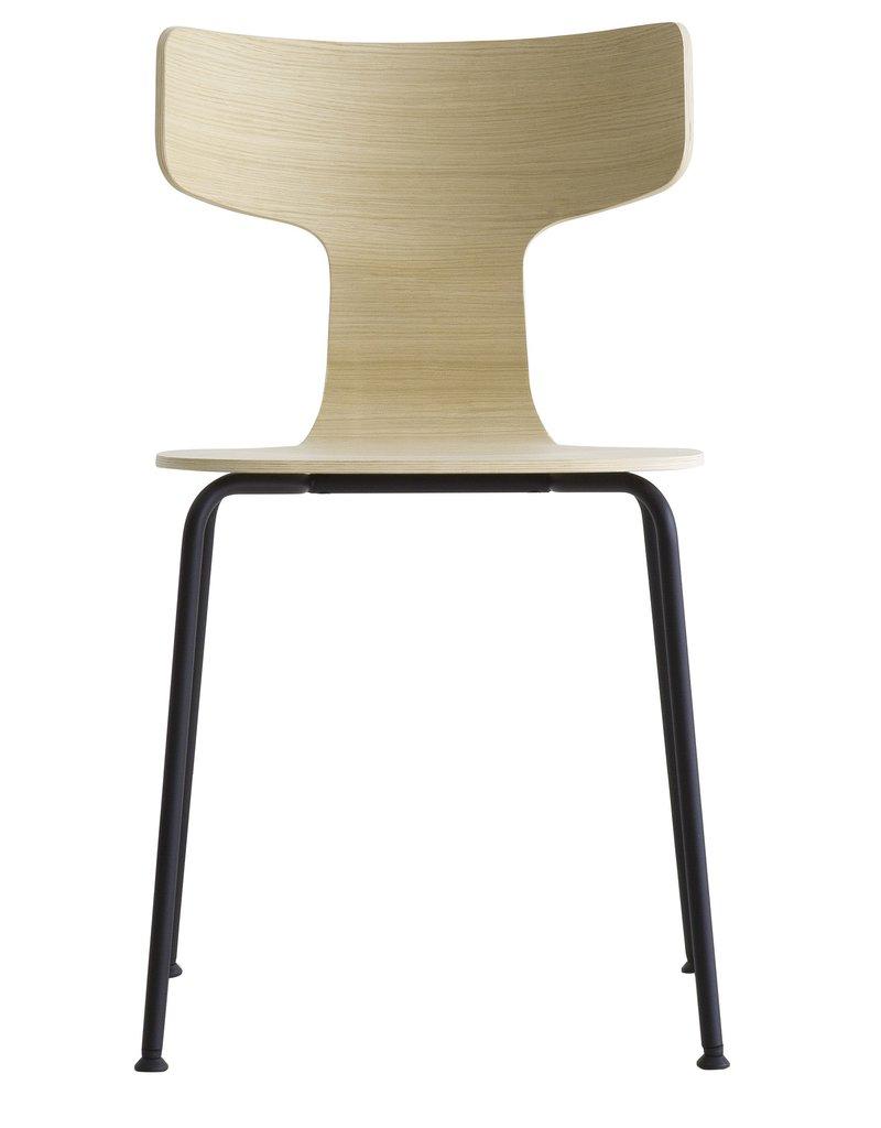 Lapalma Lapalma Fedra stoel