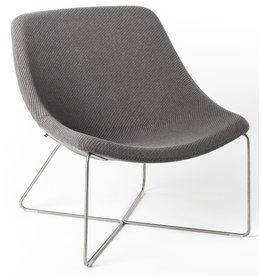 Noti Noti Mishell lounge fauteuil