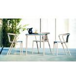 Magis Magis Air-table