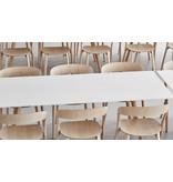 Magis Magis Pilo tafel