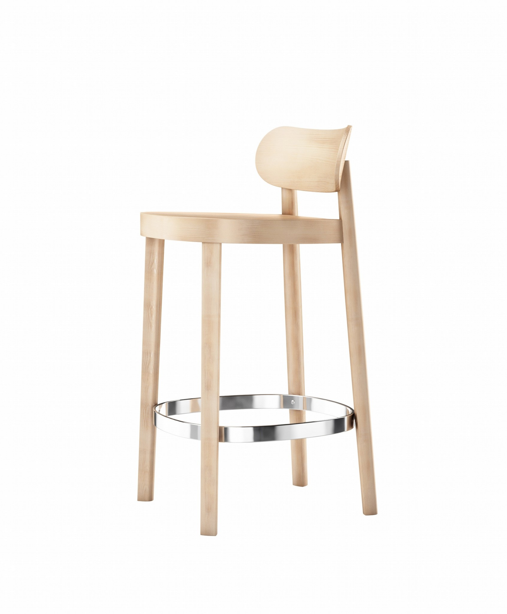 Thonet 118 stoel Design Online Meubels