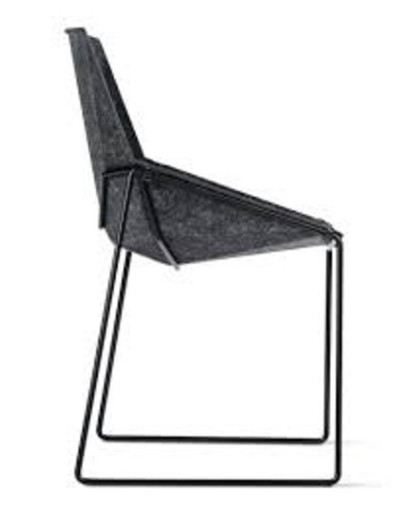 Donar Donar Nico Less Soft stoel