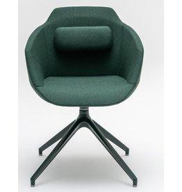 MDD MDD Ultra F stoel (P4)