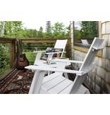 Loll Designs Loll Designs Adirondack terras lounge stoel