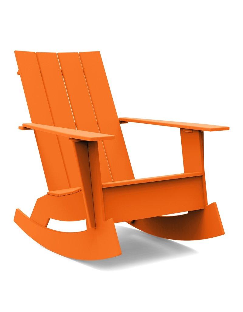 Loll Designs Loll Designs Adirondack schommelstoel