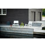 Loll Designs Loll Designs Lago terras lounge stoel