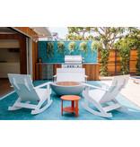 Loll Designs Loll Designs Lollygagger schommelstoel