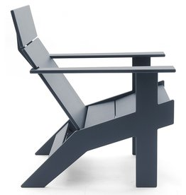 Loll Designs Loll Designs Lollygagger terrasstoel