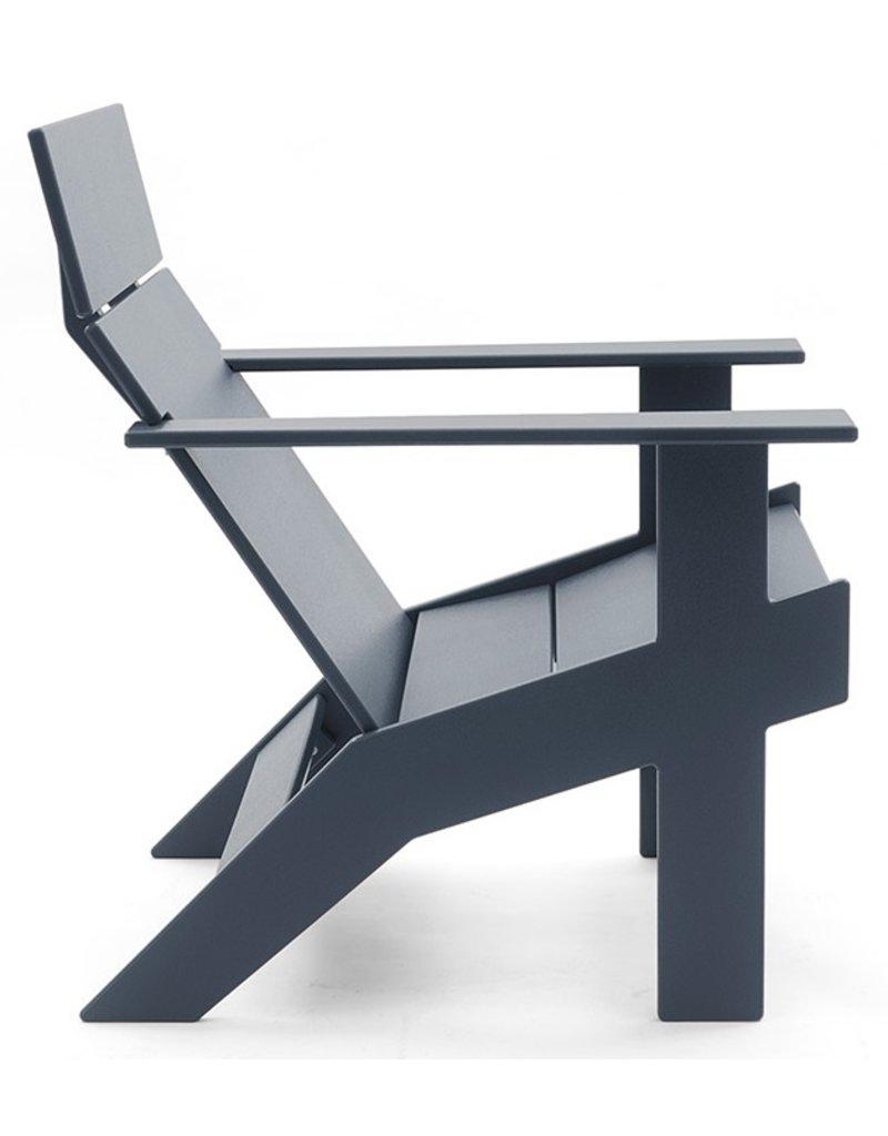 Loll Designs Loll Designs Lollygagger kunststof terrasstoel