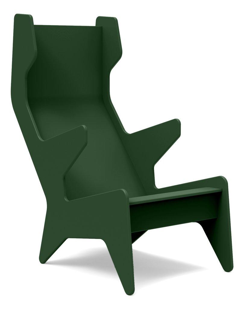 Loll Designs Loll Designs Cave chair terrasstoel