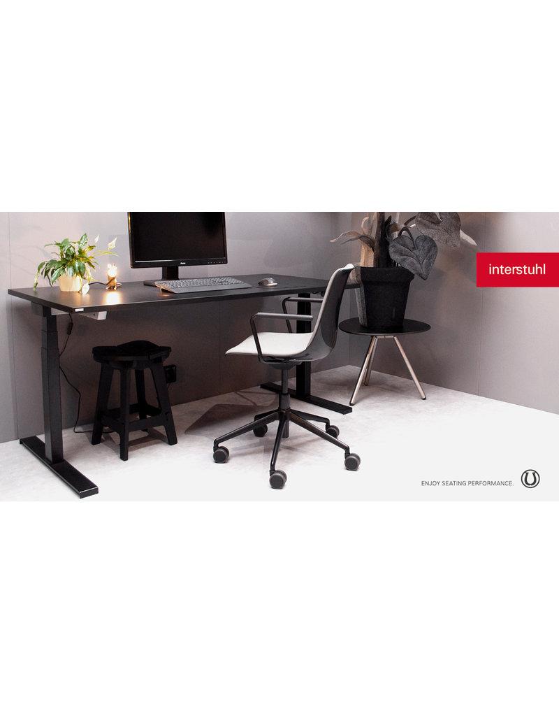 Interstuhl Interstuhl SHUFFLEis1 bureaustoel