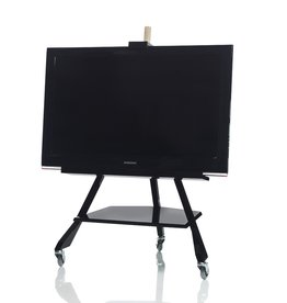 David design David design TV standaard