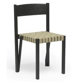 David design David design Winwood houten stoel