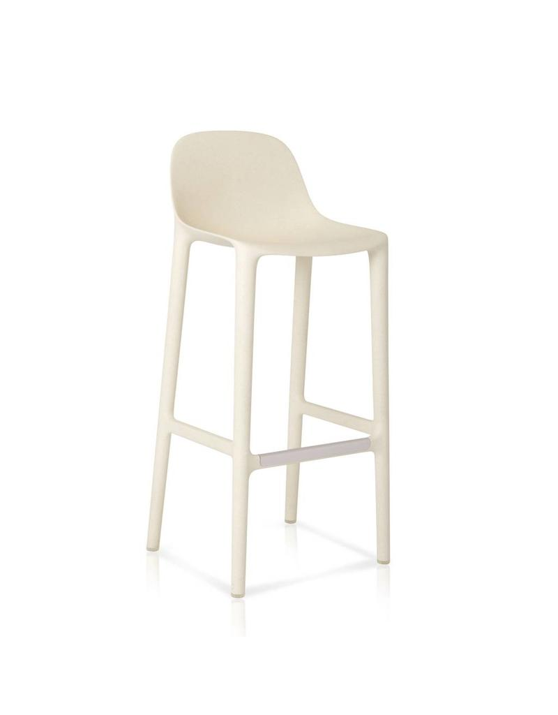 Emeco Emeco Broom design kruk van Philippe Starck