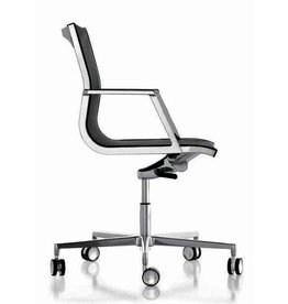 Luxy Luxy Nulite bureaustoel netbespanning