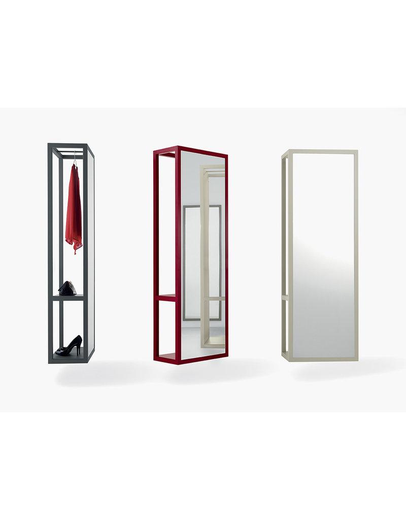 Fantin Fantin Frame kapstok / spiegel