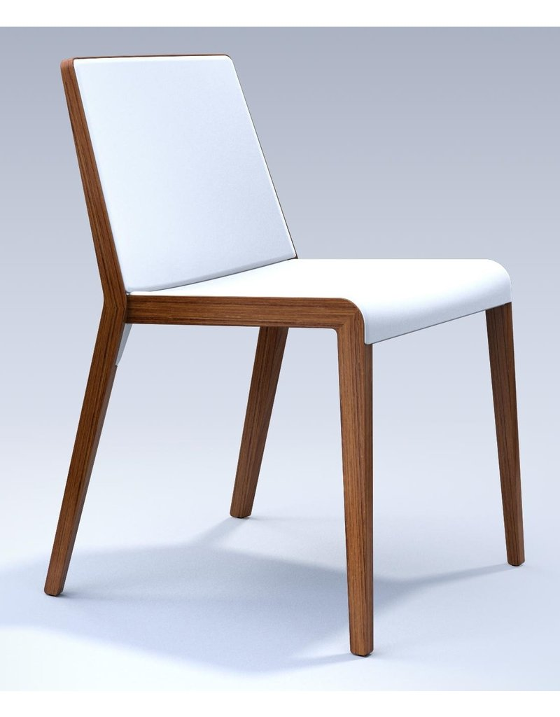ICF ICF FinnWood stoel