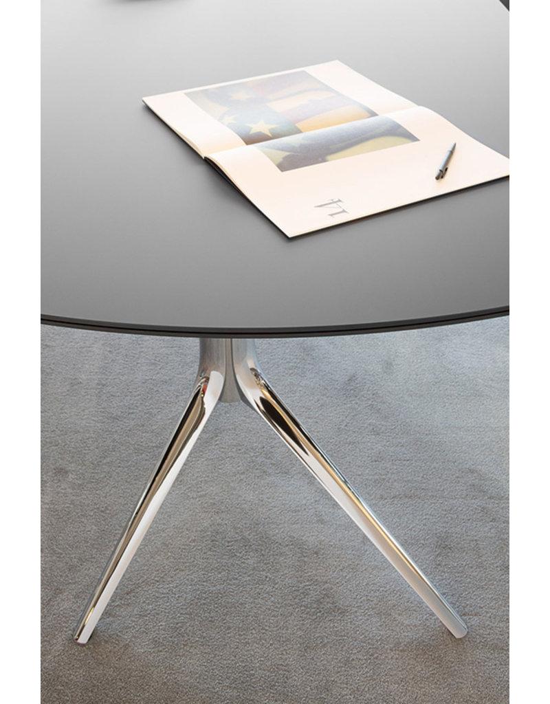 ICF ICF NoTable ovale vergadertafel 200 cm