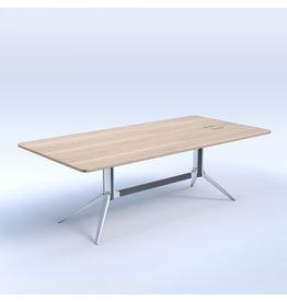 ICF ICF NoTable bureau rechthoekig 220 cm