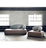 Softline Softline Chat lounge fauteuil