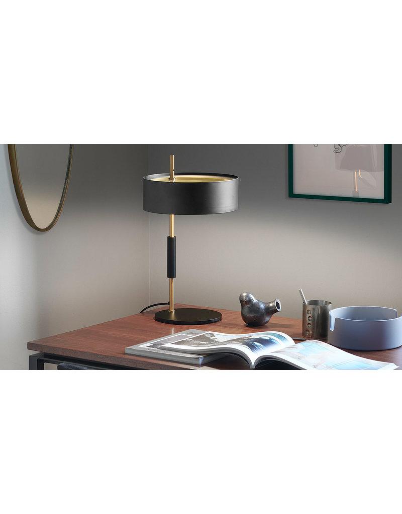 Oluce Oluce 1953 tafellamp