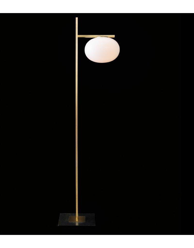 Oluce Oluce Alba vloerlamp