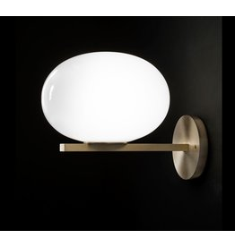 Oluce Oluce Alba wandlamp