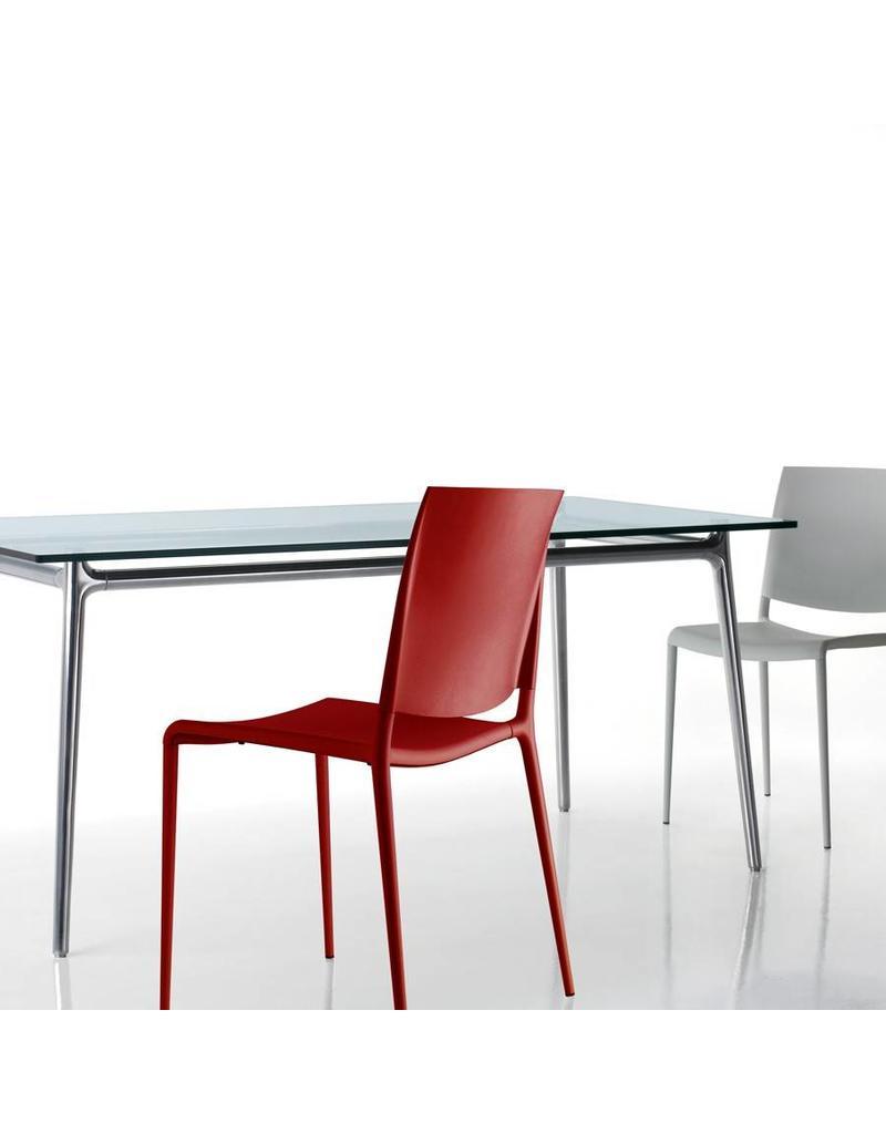 Rexite Rexite Alexa stoel, stapelbaar