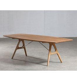 Artisan Artisan Tesa houten tafel