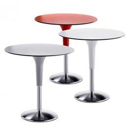 Rexite Rexite Zanziplano ronde tafel