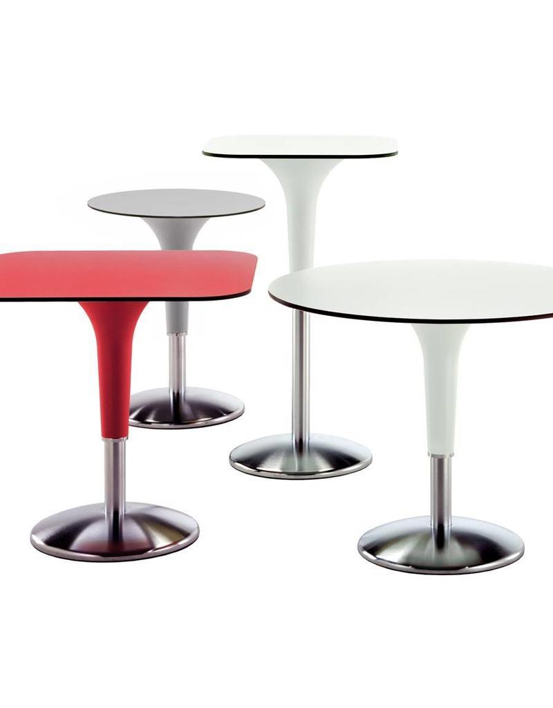 Rexite Rexite Zanziplano vierkante tafels
