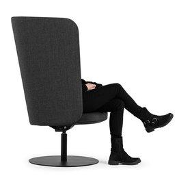 Noti Noti Shieldon akoestische fauteuil