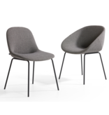 Artifort Artifort Beso fauteuil