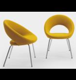 Artifort Artifort Nina fauteuil