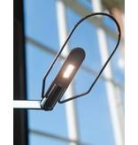 Belux Belux Liftolino LED bureau lamp