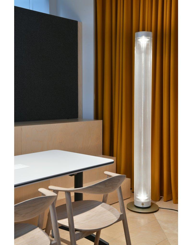 Belux Belux Twilight 360 staande lamp